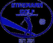 Quality Golf Course Equipment
